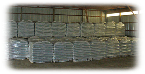 Wholesale Wood Pellets Aavailable